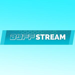 Buffstream - Live NBA Streams, NFL Streams, Boxing Streams, MMA Streams and More!